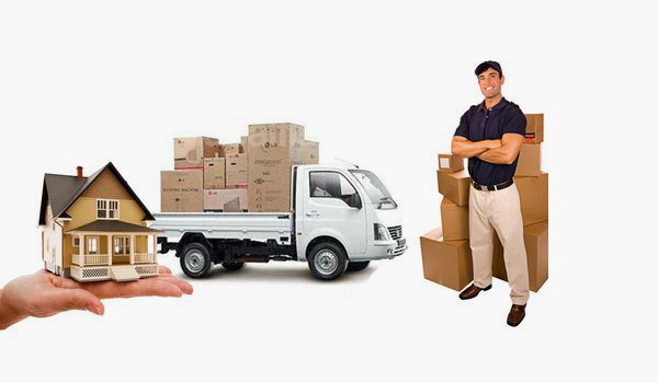 Best Removals London Moving Services
