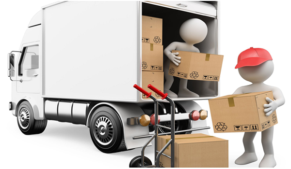 Removal Company London Meet your Moving Needs