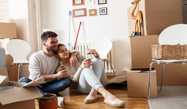 Home Removal London Perfect Moving Company
