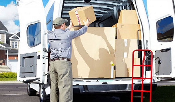 Best Removals London Provides Moving Services Easily