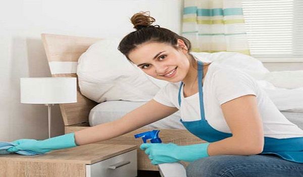 Best cleaning London Cleaning before moving