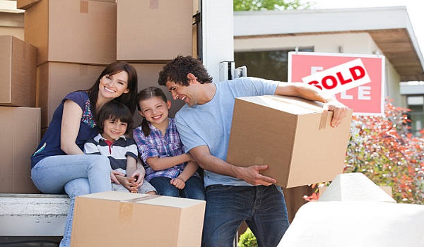Removals Quotes London Professionals Organization